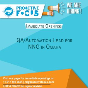QAautomation